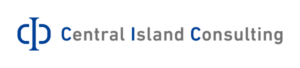 Central_Island_Consulting